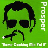 Home Cooking Mix Vol 2