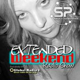 The Final Extended Weekend Radio Show Podcast - October 2nd 2010