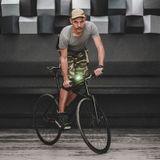 BOBSAN set for ATELIER XIII - vernissage Michal Turkovič