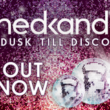 Hed Kandi Weekend Disco Mix