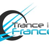 Raylex - Trance in France Show EP 166 (2011-02)