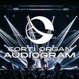 Audiogram 013 (2019-11-15)