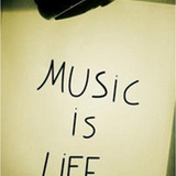 Music Is Life-A Club Mix by DJ Don Bishop 11-2012 192 Kbps play time 1:40:00
