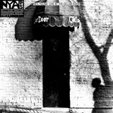 Neil Young – Live At The Cellar Door  1970   2013