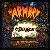 DJ Zach Moore - Episode 084