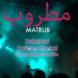 Dabke Set Dal3ona/Cholaki