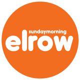 Remember Elrow 2011