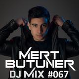 DJ Mix #067