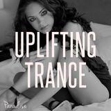 Paradise - Uplifting Trance Top 10 (July 2016)