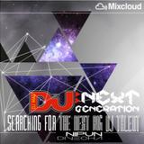 DJ Mag Next Generation MIX ★ NIPUN DIVECHA ★