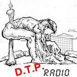 DTP12122016 new and classics of black metal, hardcore, death metal thrash metal etc.