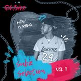Subz Selection Vol.4