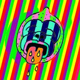 Acid Lollipops 4