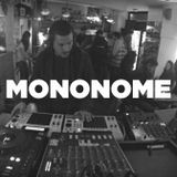 Mononome • Live set • LeMellotron.com