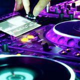 DJ Ata's Christmas Mash Ups