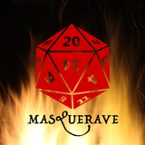 MASQUERAVE PODCAST #20 – Pussyclart Summer Vibes Edition