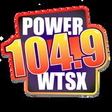 Power 104.9 DJ WYNN [New Jack] Old School