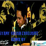 INSTANT CRUSH REMIX BOOGLET EXCLUSIVE BY DJ CASTELAN VS DAFT PUNK FROM ORBTA RECORDS 2014