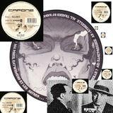 Non Drogué - Baba vs Capone - Massive -- Dj Patrick Chico du Tartre