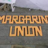 Florian Herrlicher@4 Jahre Margarine-Union, peer23, 1.4.2017