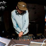 Beats Alone Mix