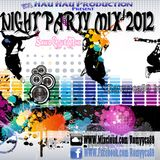 Night Party Mix 2012_Vol.8_-_26.05.2012