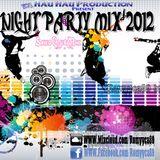Night Party Mix 2012_Vol.8_-_26.05.2012
