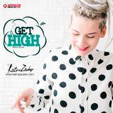 Get High на Просто радио, выпуск №25