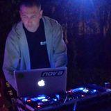 PACURAR C-New Deep & Tech House Top 40 Beatport Sept.#30