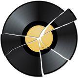 Cornel Iosif- Fashion Music I