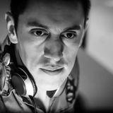 Dj Alextronic - Classic Mix