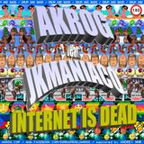 Akrog feat. Jkmaniaco - Internet is dead