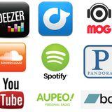 Podcast #26 Platformy streamingowe a muzyka z gier