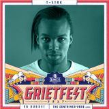 Addictshun - Grietfest Warmup Set 2017