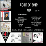 Jon101Smith Mix #4