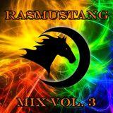 Rasmustang Mix volume 3