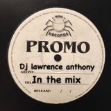 dj lawrence anthony ramsey and fen vinyl mix 280