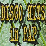 grooveshaker - alle in die disco