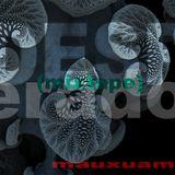desperado (mixtape)