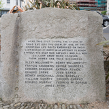 Dublin Explorer - Dunlaoghaire Lifeboat Disaster, with Alex Lyons