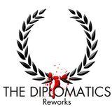 The Diplomatics Classics Reworks