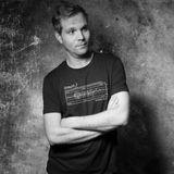 DJ Matt Slammer Jungle Promo Mix for Urban Warfare Crew Collaboration at The Warehouse, Malta