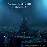 Ancient Realms XII - Atlantis
