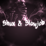 Shux & Slowjob [Live on Filth.FM 1-19-12]