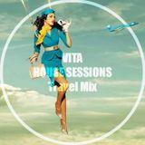 Vita House SessionS (Travel Mix)