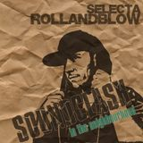 Selecta Rollandblow - SoundClash In The Neighbourhood