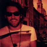Dom Servini - Amazing Radio Show #49