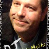 MIX DJ KOTA MALUKO 2013 - Março