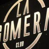 dj Jannick @ La Gomera 23-06-2012
