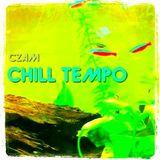 CHILL TEMPO